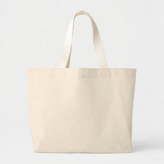 Custom Large Tote Bag
