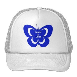 Custom made designer Tshirt for the ladies Trucker Hat