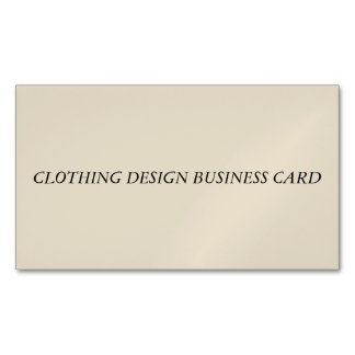custom magnetic business card magnetic business cards