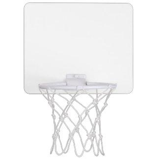 Custom Mini Basketball Goal Mini Basketball Hoop