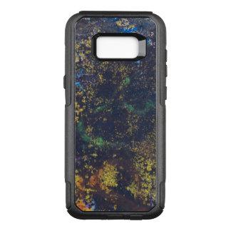 Custom OtterBox Samsung Galaxy S8+ Commuter Series OtterBox Commuter Samsung Galaxy S8+ Case
