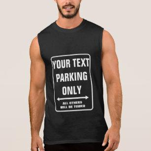 59e5bf245 Funny Gym Shirts Singlets & Tank Tops | Zazzle.co.nz