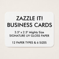 2000 blank business cards and blank business card templates custom personalised business cards blank template reheart Gallery