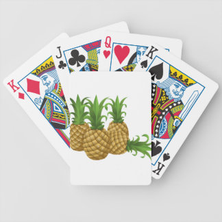 custom personalize do it yourself Anniversaries Bicycle Playing Cards