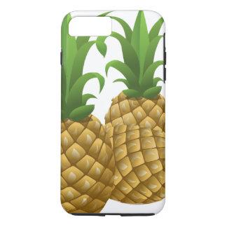 custom personalize do it yourself Anniversaries iPhone 8 Plus/7 Plus Case