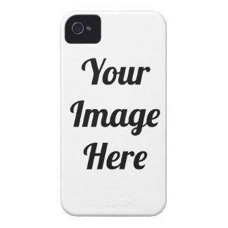 Custom Photo Print iPhone 4 Cases