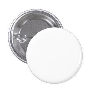 Custom Round Button