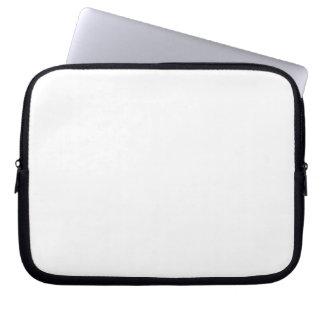 Custom Small Laptop Sleeve