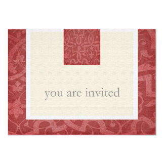 Custom Vintage 70th Birthday Party Invitation