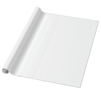 """Custom Wrapping Paper (30""""x6' Roll, Linen Paper)"""