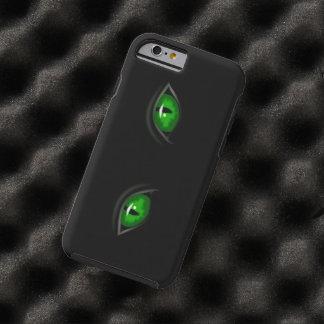 Customisable Iphone6 Slim Case iPhone 6 Case