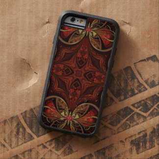 Customisable IPhone6 Tough Case iPhone 6 Case