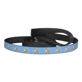 Customisable Pet Pet Leash