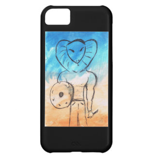 Customise Product iPhone 5C Cover