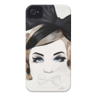 Customise Product Case-Mate iPhone 4 Cases