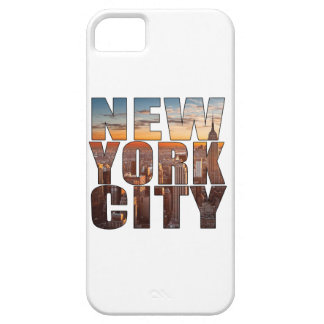 Customise Product iPhone 5 Cases