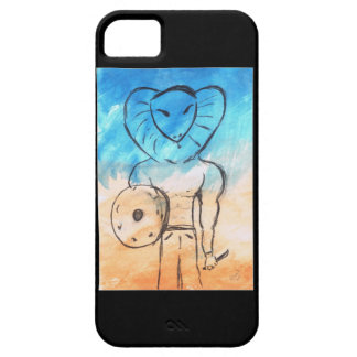 Customise Product iPhone 5 Cover
