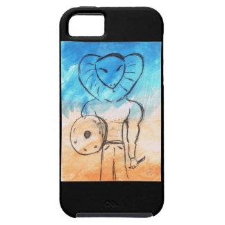 Customise Product iPhone 5 Case