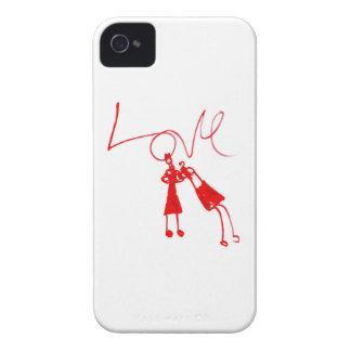 Customise Product iPhone 4 Case