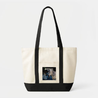 Customise Product Impulse Tote Bag
