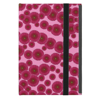 Customizable Mums Cases For iPad Mini