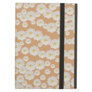 Customizable Mums Cover For iPad Air