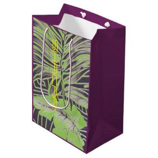 cUSTOMIZE GIFT BAGS! Medium Gift Bag