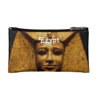 Customize Product Makeup Bag