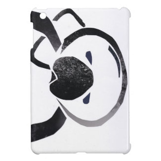 Customize Product Case For The iPad Mini