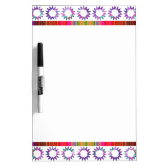 Customize Product Dry Erase Board