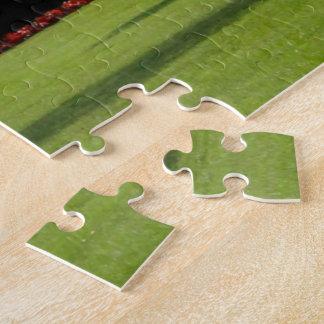 Customize The White House Photo Jigsaw Puzzle