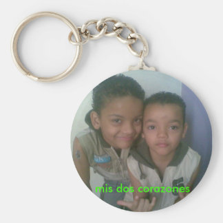 customized key rings key chain