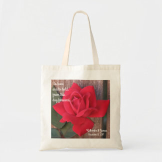 Wedding Gift Bags Nz : ... And Hold Gifts - T-Shirts, Art, Posters & Other Gift Ideas Zazzle