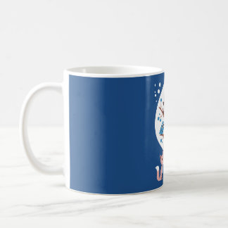 Cute Animal Coffee Mugs