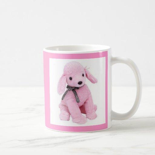 Cute animals mugs