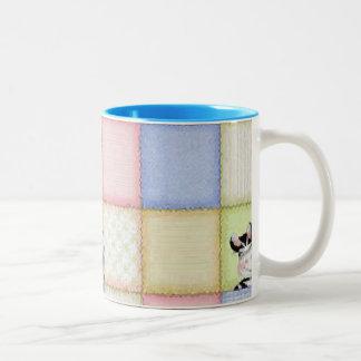cute animals coffee mugs