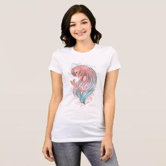 Cute Anime shirt