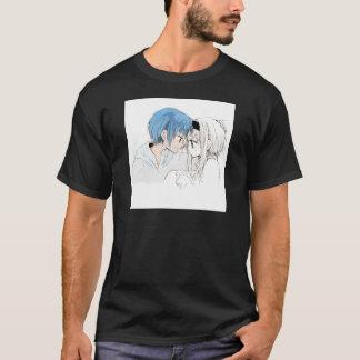 cute anime T-Shirt