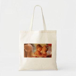 Cute baby bag