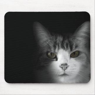 Cute Cat Mousepads
