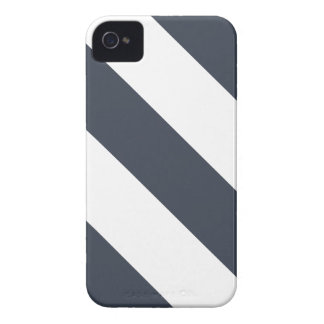 Cute Cool New Sky Gray & White iPhone Case Gift iPhone 4 Case-Mate Cases
