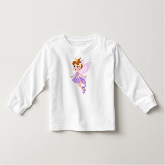 Cute fairy toddler T-Shirt