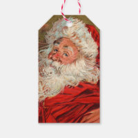 Vintage German Christmas Gifts on Zazzle NZ