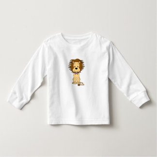cute girls t-shirt