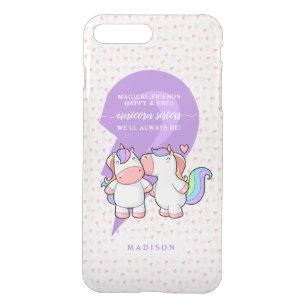best friend quotes iphone plus plus cases covers zazzle co nz
