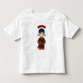 Cute Roman Soldier Tee