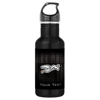 Cute Seagull; Cool 532 Ml Water Bottle