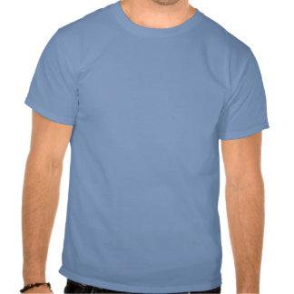 Cute seal animation cartoon illustration tee shirts