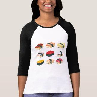 Cute Sushi T-Shirt