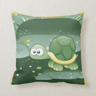 Cute Pillow For Kid : Cute Kids Cushions - Cute Kids Scatter Cushions Zazzle.co.nz